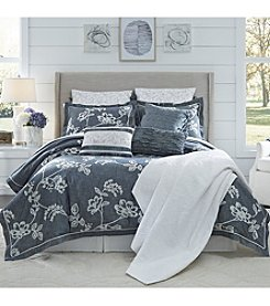 Croscill® Lucine Bedding Collection