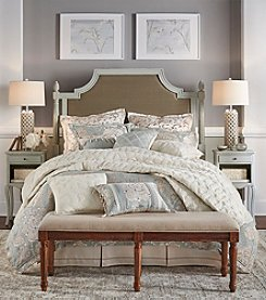 Croscill® Caterina Comforter Set