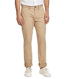 Polo Ralph Lauren® Men's Straight Chinos