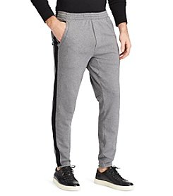 Polo Ralph Lauren® Men's Knit Track Pant