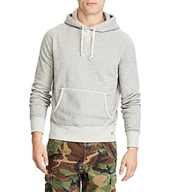 Polo Ralph Lauren® Men's Fleece Hoodie