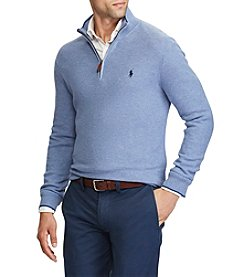 Polo Ralph Lauren® Men's Pullover