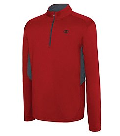 Champion Men's Training Pullover