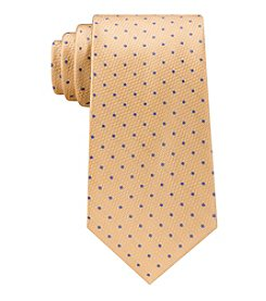 Michael Kors Men's Loop Dot Tie