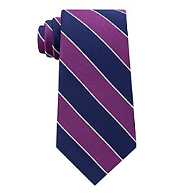 Tommy Hilfiger® Men's Lake House Stripe Tie