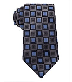 Geoffrey Beene® Men's New Rest Tie