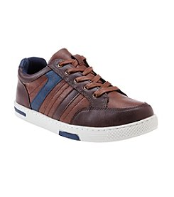 Steve Madden Boys Casual Shoes
