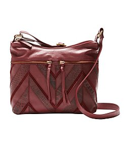 GAL Multi Crossbody