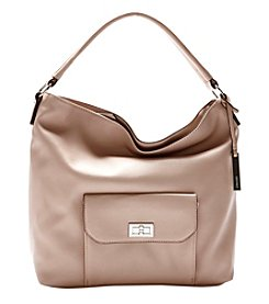 Nine West Xadrian Large Hobo