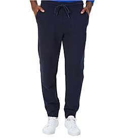 Nautica Men's Basic Fleece Jogger