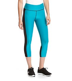 Warrior by Danica Patrick™ Capri Leggings