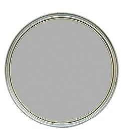 Laura Ashley Silver Interior Paint