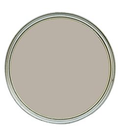 Laura Ashley Natural Interior Paint
