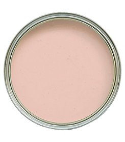 Laura Ashley Interior Paint-Pale Chalk Pink