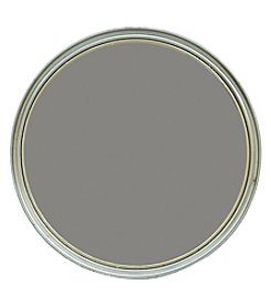 Laura Ashley Interior Paint-Steel