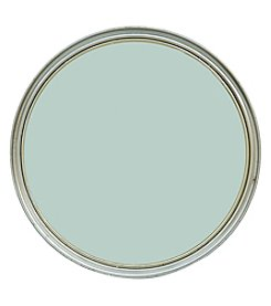 Laura Ashley Duck Egg Interior Paint