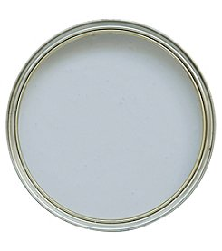 Laura Ashley Interior Paint-Pale Seaspray