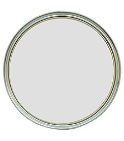 Laura Ashley Pale Silver Interior Paint