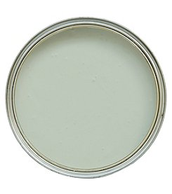 Laura Ashley Interior Paint- Eau De Nile