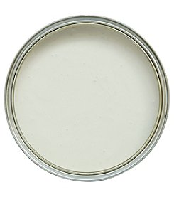 Laura Ashley Pale Eau De Nile Interior Paint