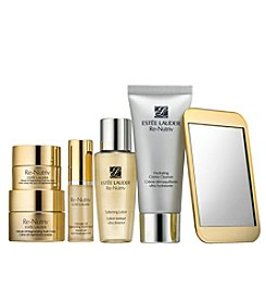 Estee Lauder Re-Nutriv Ultimate Youth Regenerating Travel Set
