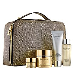 Estee Lauder Re-Nutriv Ultimate Lift Regenerating Travel Set
