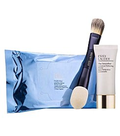 Estee Lauder DoubleWear Makeup Kit $10 With DoubleWear Stay-In-Place Makeup Purchase ($40 Value)