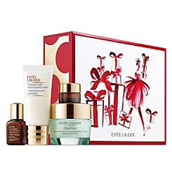 Estee Lauder Protect and Hydrate Set
