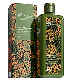 Origins Dr. Andrew Weil for Origins™ Mega Mushroom Skin Relief Soothing Treatment Lotion
