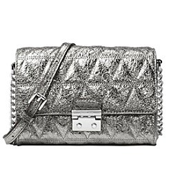 MICHAEL Michael Kors Medium Sloan Clutch