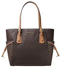 MICHAEL Michael Kors East West Signature Tote