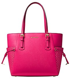 Michael Kors East West Signature Tote