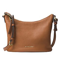 MICHAEL Michael Kors Medium Back Pocket Messenger