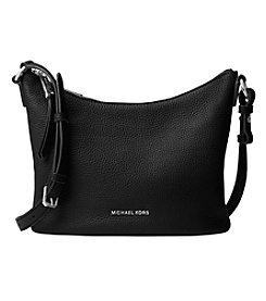 MICHAEL Michael Kors Medium Messenger