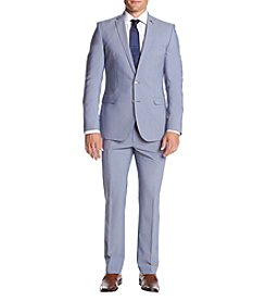 Nick Graham Men's Light Suit