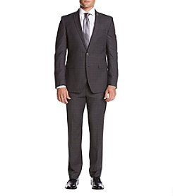 Nick Graham Men's Fashion Suit