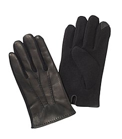 Polo Ralph Lauren Nappa Gloves
