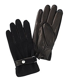 Polo Ralph Lauren Melton Gloves