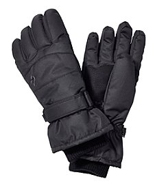 Heat Holders Performance Ski Gloves