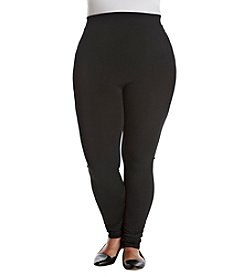 Relativity Unlined Leggings