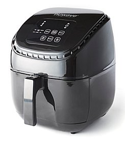 NuWave 36011 3-Qt. Digital Air Fryer