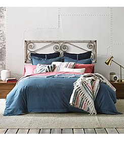 Tommy Hilfiger® Sunkissed Denim Duvet Set