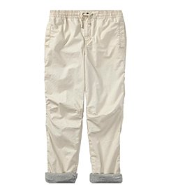 Polo Ralph Lauren Boys' 2T-20 Hybrid Pants