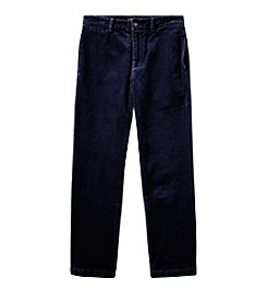 Polo Ralph Lauren Boys' 8-20 Corduroy Pants