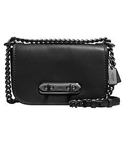 COACH Swagger 20 Shoulder Bag In Glovetanned Leather