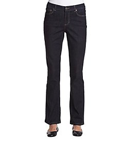 Ruff Hewn Slim Boot Bailey Jeans