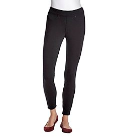Ruff Hewn Carrie Jeggings