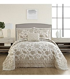 Ruff Hewn Indira Washed 3-pc Comforter Set