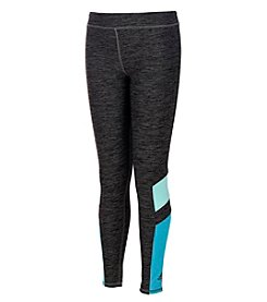 adidas® Girls' 2T-16 Invincible Tights