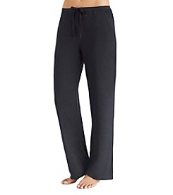 Cuddl Duds® Softwear with Stretch Lounge Pants